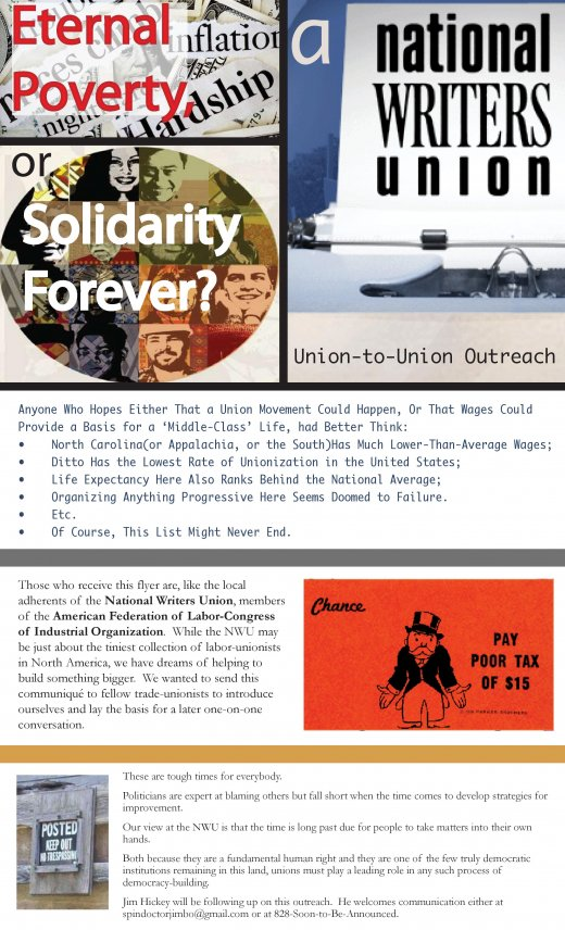 union outreach-page-001